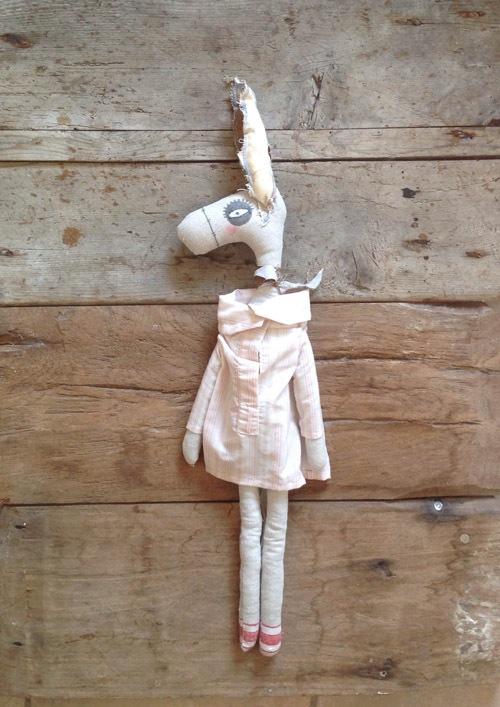 cecilia cavallini le bambole miss_donkey_buonanotte