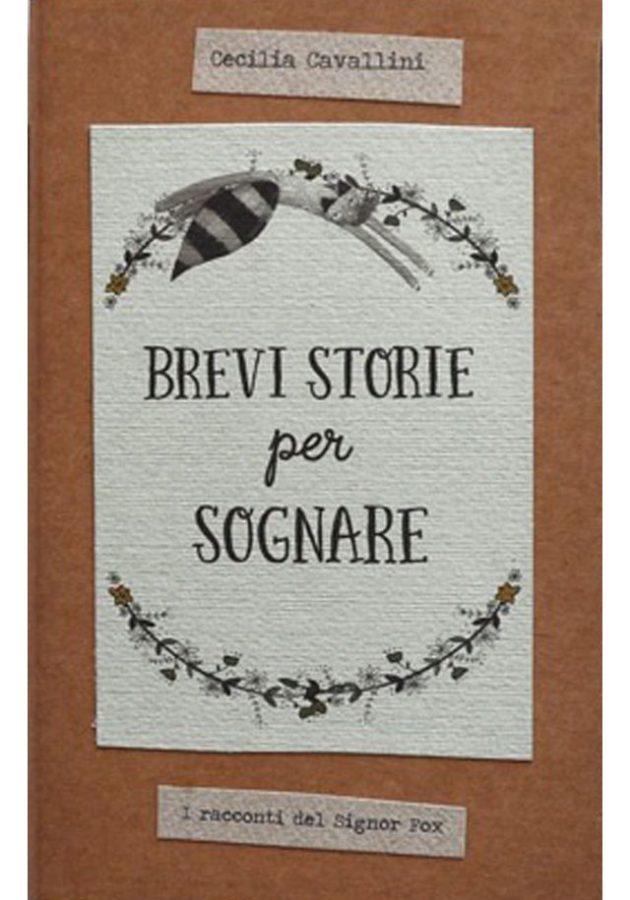 brevi_storie_per_sognare