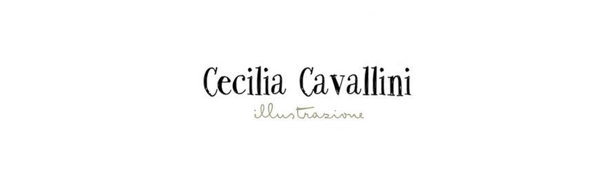 Cecilia Cavallini