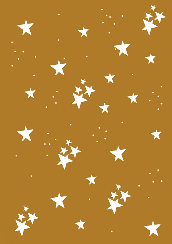 a proposito di stelle cadenti...