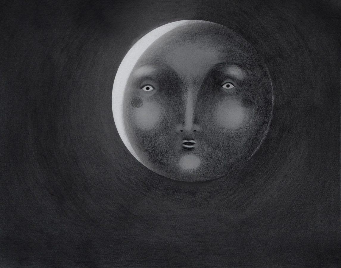 eclissi di luna x web